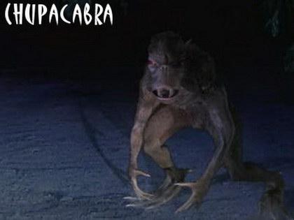 chupacabra0