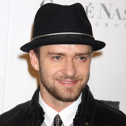 justin timberlake tattoos alpha dog. justin timberlake and britney